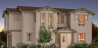 enjoyable kb homes pictures. KB Homes in Livermore Buyer s Rebate  By Pasha